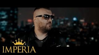 Buba Corelli - Sporije (Official Video) 4K