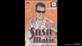 Sasa Matic - Reskiraj - (Audio 2005)