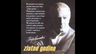 Zeljko Samardzic - Slutim - (Audio 2008)