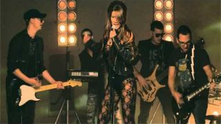 Ana Nikolic - Djavo - (Official Video 2013) HD