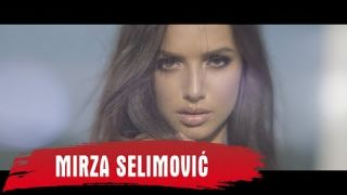 MIRZA SELIMOVIC - ODUSTANEM (OFFICIAL VIDEO) 2018