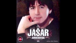 Jasar Ahmedovski | Sta si sanjao mili brate HD