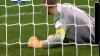 Srbija-Brazil 2:1 Finale Svetskog prvenstva U-20 (svi golovi)