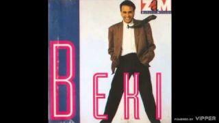 Beki Bekic - Marama sarena - (Audio 1992)