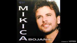 Mikica Bojanic - Ranjeni orao - (Audio 2004)