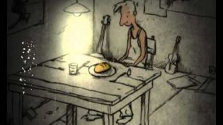 S.A.R.S. - Buđav lebac (Official video)