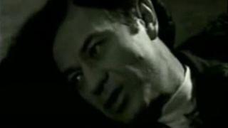 Mile Kitic - Kraljica trotoara (Official Video 1996)