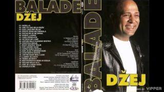 Dzej - Sunce ljubavi - (Audio 2007)