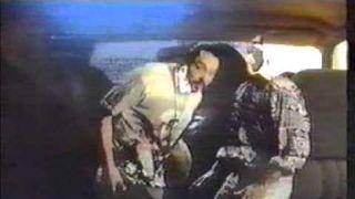 Knez & Rambo Amadeus - Ne Kukaj Djede