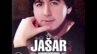 Jasar Ahmedovski Odkud tebe da se setim