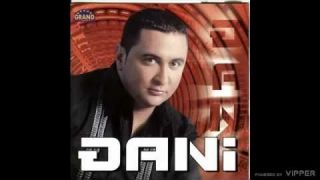 Djani - Ti me nikad i nisi volela - (Audio 2005) - YouTube