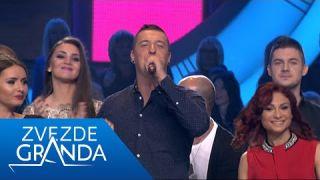 Amar Gile - Prekasno - ZG Specijal 08 - (Tv Prva 15.11.2015.) - YouTube