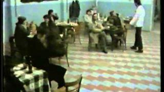 Bijelo Dugme - Lipe Cvatu - (Official Video 1984)