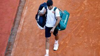 Novak Djokovic - Prove Them Wrong 2017 (HD)
