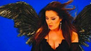 Dragana Mirković-Poslednje vece