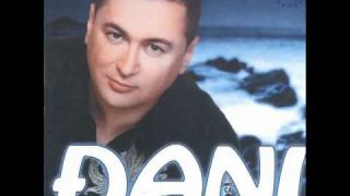 DJANI 2010 - NEMA ME