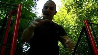 SAVA feat. ILA - Nisam kao ti (Official Music Video) (Serbian rap)