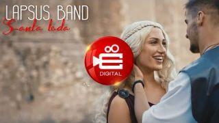LAPSUS BAND - Santa Leda (Official Video)