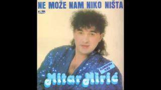 Mitar Miric - Ne moze nam niko nista - (Audio 1989) HD