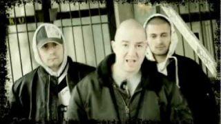 CORLEONE feat. COBRA, SPALE & SAVA - Gde je vrednost nestala (HD)