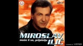 Miroslav Ilic - Jesen sedamdeset i neke (Bonus) - (Audio 2002)