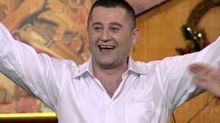 GOCI BEND - SVIRA FRULA SVIRA VIOLINA (BN Music Etno - Zvuci Zavicaja - BN TV)