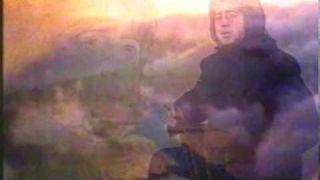 Jasar Ahmedovski i Juzni Vetar - Tamo si ti (Official Video)