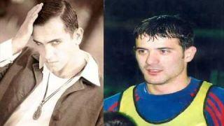 Ivan Gavrilovic ft. Dejan Stankovic - Idemo u finale (SP 1998)