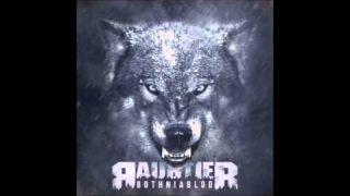 Raubtier - Bothniablod (Lyrics ENG/SWE)