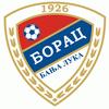 Borac BL