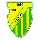OFK Futog