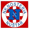 NK Nosteria
