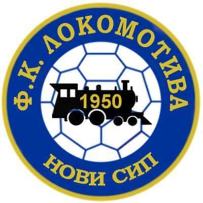 Lokomotiva RUBIN