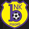 NK Bosna