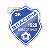 FK Vlasina