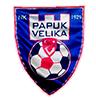NK Papuk