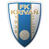 FK Krivanj