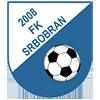 FK Srbobran