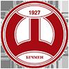 FK Šumadinac