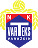 NK Varteks